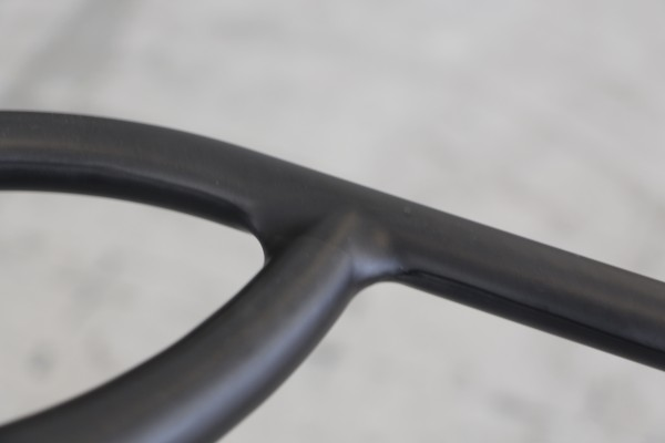 JONES BIKES H-Bar Loop