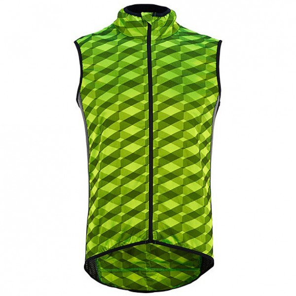 men-audax-cycling-gilet-jacqueline-yellow-front_back